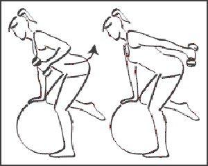 brazos-swiss-ball01