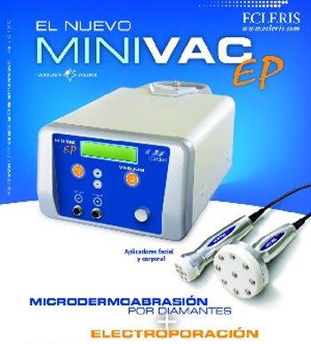 electroporacion1