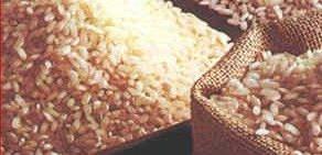 Un arroz para cada necesidad