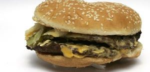 Uno de cada cinco adolescentes tiene el colesterol alto
