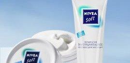 Urgente: Prohibieron uso y venta de una crema hidratante