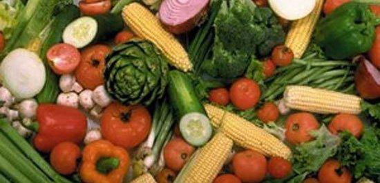 Dietas de Desintoxicacion  ¿son seguras?