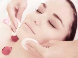 Retrasar la edad biológica de la piel 10 años
