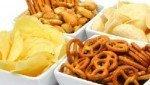 alimentos con mayores riesgos de salud