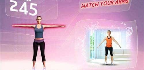 Los mejores Wii fitness