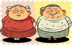 Más de la mitad de los padres no percibe el sobrepeso de sus hijos