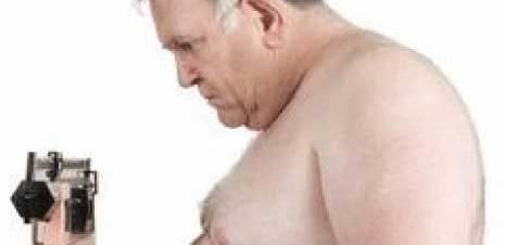Recomiendan el uso del balón infragástrico en casos de obesidad severa