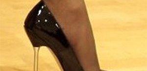 El tacón alto puede provocar artrosis de rodilla