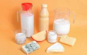 Consumos altos de vitamina D reducen el riesgo de daño macular
