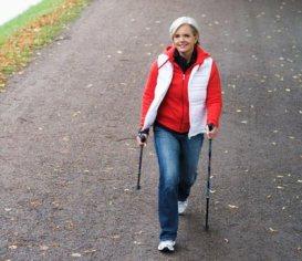tumores intestinales El ejercicio evita la aparición de tumores intestinales