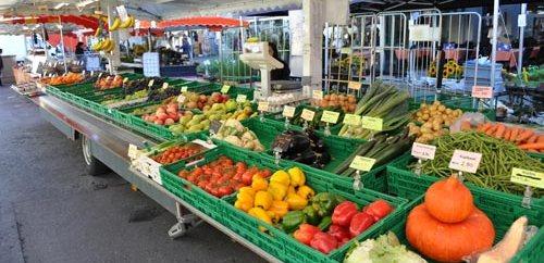 Vegetales ocultos reducen calorías