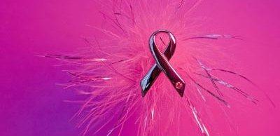 Firmá contra el cáncer, tu ayuda suma