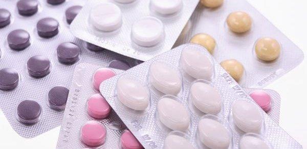 medicamentos  Reglamentan la ley de producción pública de medicamentos