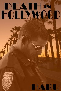 Death in Hollywood by habu