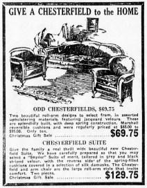 1927-12-17 - Chesterfield - Banfield 492 Main Street