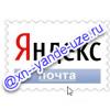 xn--yande-uze.ru