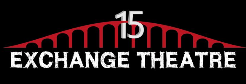 logo banner 15 years