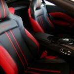2019 Aston Martin Vantage Taking Orders Stock 9nx85250 For Sale Near Vienna Va Va Aston Martin Dealer For Sale In Vienna Va 9nx85250 Exclusive Automotive Group