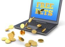 Eurogrand Casino Free Spins
