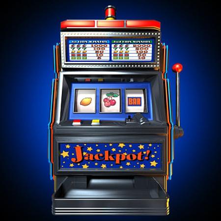 BetVictor Casino Wager £10 Get £50 Bonus