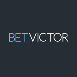BetVictor – Bet £10 Get £60 in Free Bets & Bonuses!