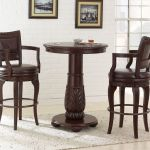 Antoinette Pub Dining Set Ay300 Only 1 199 00 Houston Furniture Store Where Low Prices Live