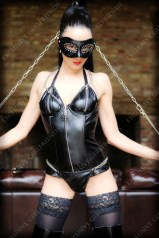 Ready for the Whipping Post - The Mistress by Exclusive Girlfriends