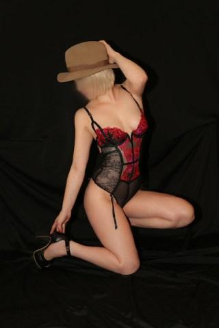 erotic massage near, surrey independent escort