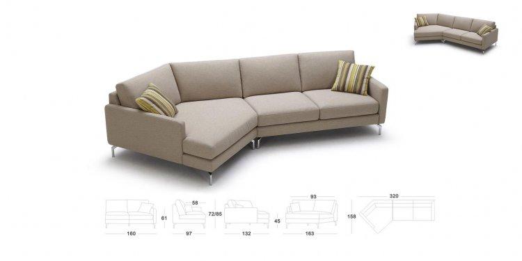 modern furniture nyc