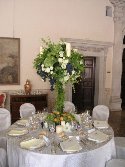 venice-palace-wedding-P1011294