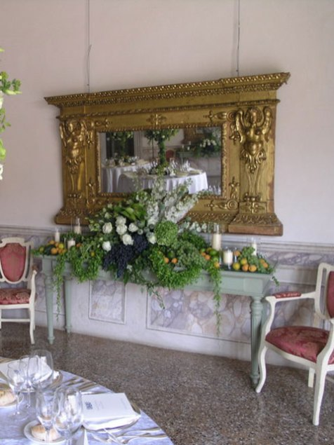 venice-palace-wedding-P1011303