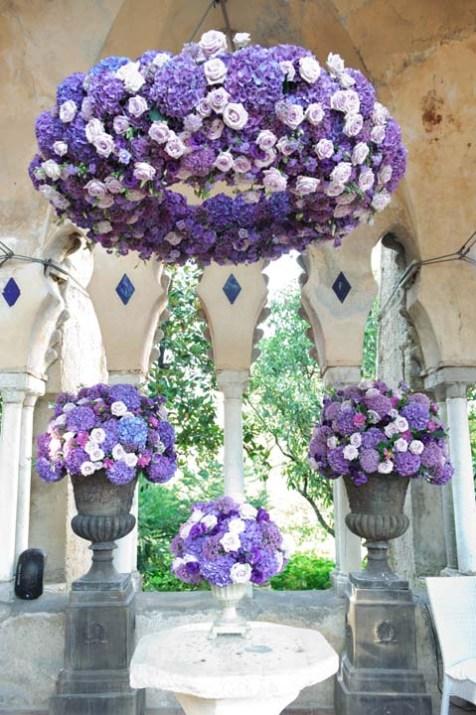 ravello-wedding-villa-cimbrone-serene-stephane-112
