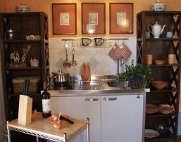 Roseto Kitchen
