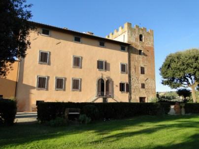 Villa Da Vinci 03
