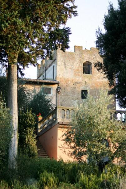Villa Da Vinci 15