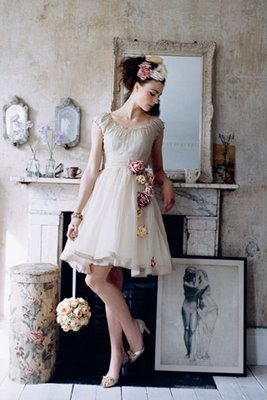 vintage-wedding-dress-3
