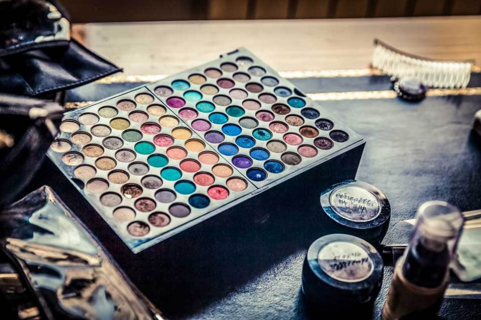 bridal-makeup-7234