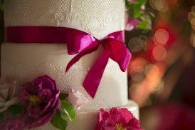 italian-wedding-cake-01598