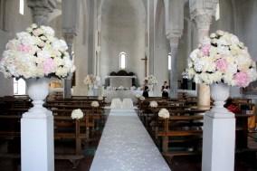 Sinagra wedding 03