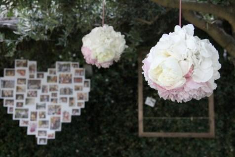 Sinagra wedding 21