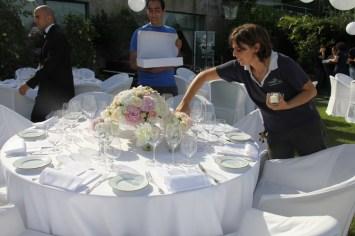 Sinagra wedding 23