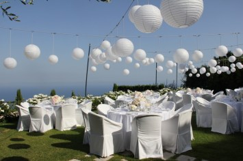 Sinagra wedding 27