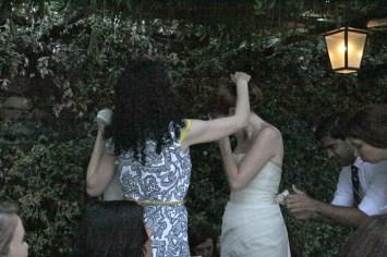 Sinagra wedding 33