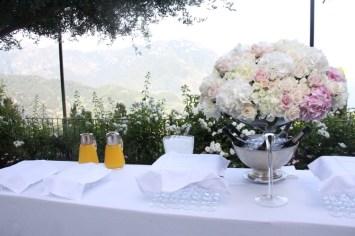 Sinagra wedding 34