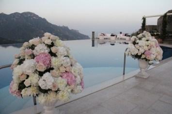 Sinagra wedding 39