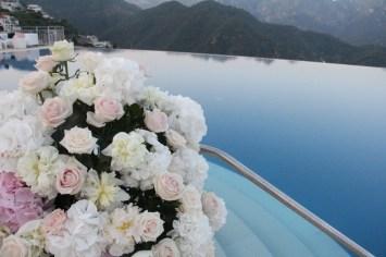 Sinagra wedding 43