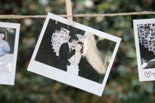 Sinagra wedding 53