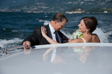 Jackie and Jeffrey Lake Como wedding (13)