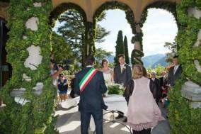 Jackie and Jeffrey Lake Como wedding (17)