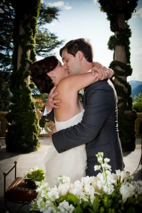 Jackie and Jeffrey Lake Como wedding (21)